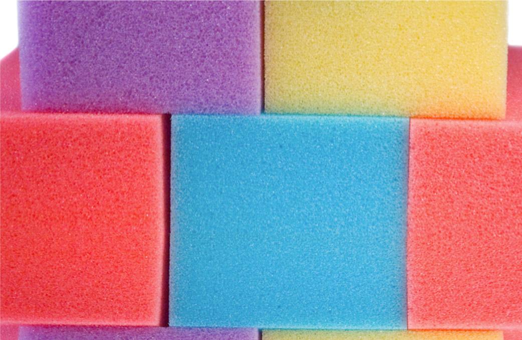 Poliuretano materiales de construcci n para la reparaci n - Silicona de poliuretano ...